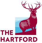 hartford_bi_alt_color_pos_
