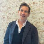 Jim Smyth - President-CEO