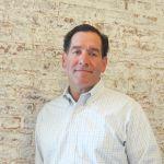 Anthony Smyth - Senior Vice President / Partner