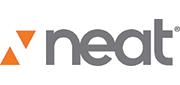 NeatLogo-new