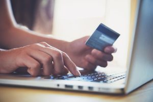 Using Print Marketing to Boost Ecommerce Results