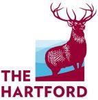 hartford_bi_alt_color_pos_
